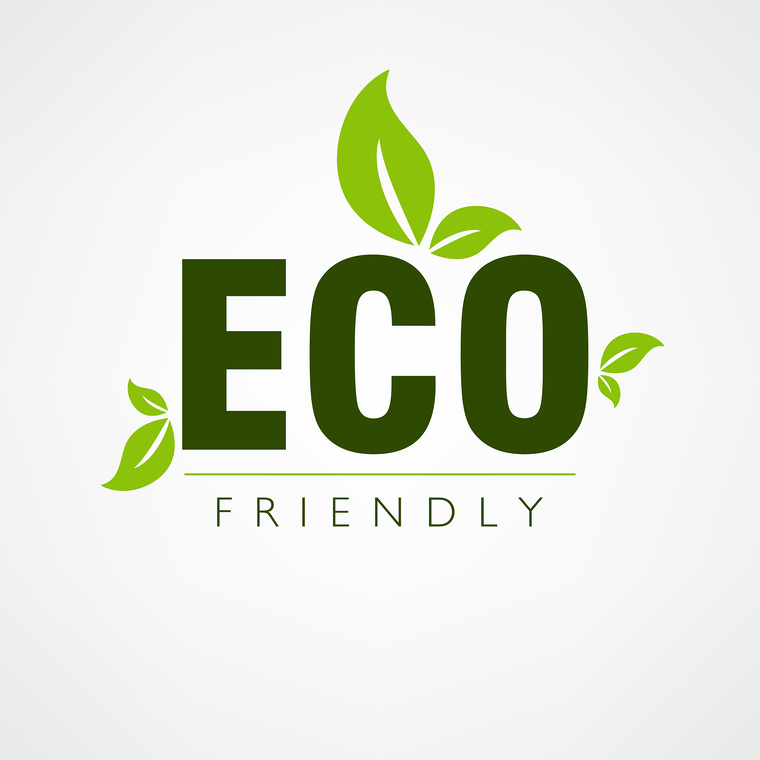 Carolina shred eco friendly
