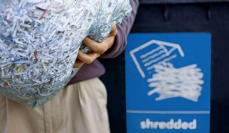 Paper-Shredding-Blog1