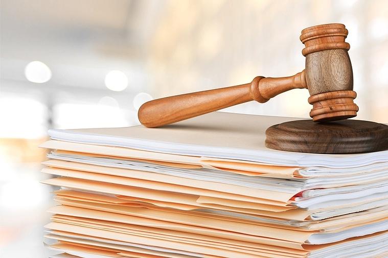 carolinaShred-law-firm-documents