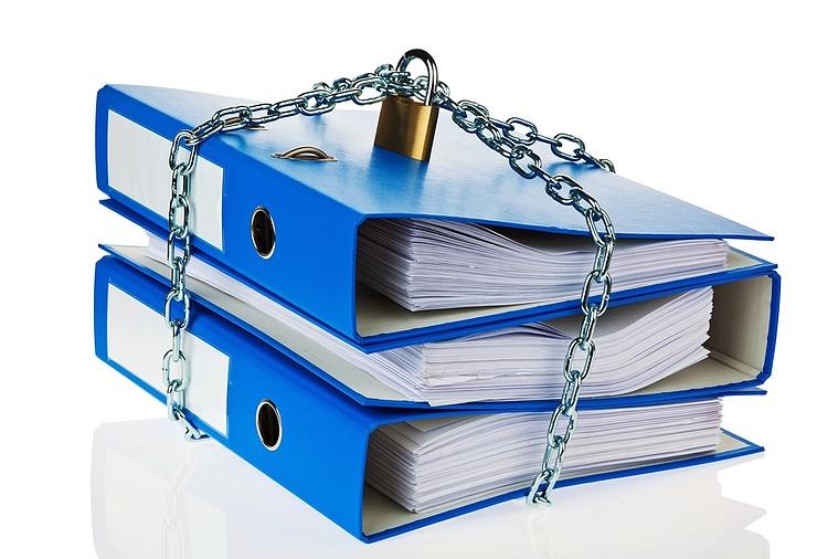 carolinaShred-protect-confidential-information