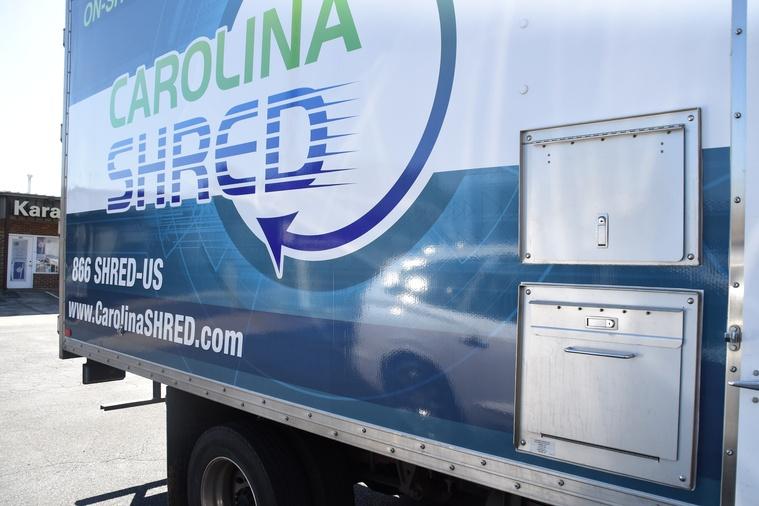 carolinaShred_blog_benefitsMobileShredding