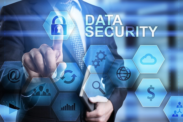 secureDocuments