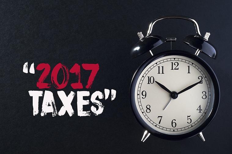 taxes2017